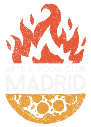 Arts Club Madrid
