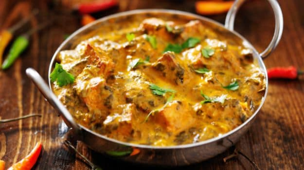 Top 5 Dinner Indian Recipes For Good Digestion!!