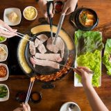 4 Korean food facts that every one of us should know!